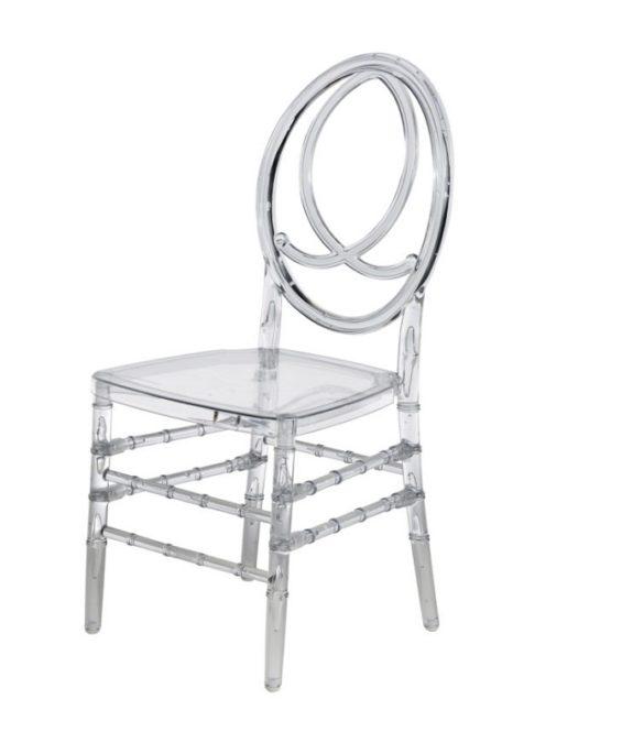 Phoenix-chair-1-650×867