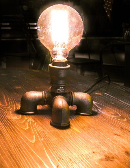 лампа-1