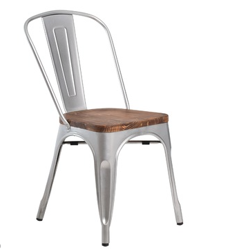 metal-dining-chair