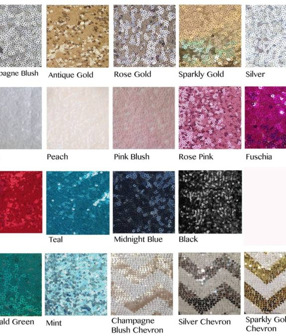 original_sequin-tablecloth-for-cake-table