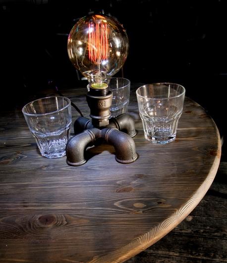 стол лампа1-1 480