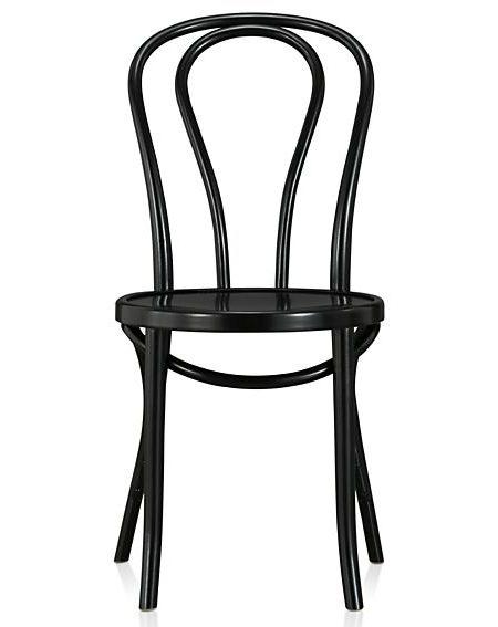 vienna-black-side-chair