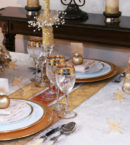 christmas-dinner-table-ideas-youne_637501-840x450