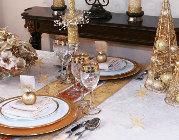 christmas-dinner-table-ideas-youne_637501-840×450