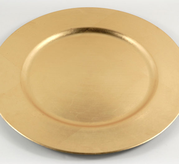 gold-leaf-charger-13in-3